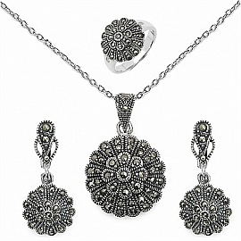 4a39deba42677 Online Jewellery Store: Gold - Silver Jewellery Shopping India ...