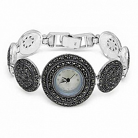 Online Jewellery Store Gold Silver Jewellery Shopping