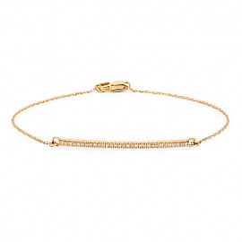 bracelet accessories adorn masterson item gold and diamond round jewelry white fine bezel purchase bridal