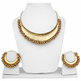 Shopping Designer Fashion Jewellery Sets Online at Johareezcom